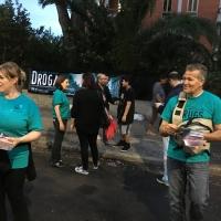 SI CHIAMA RITALIN LO SCANDALO CHE SUONA ALLA FESTA DELLA MUSICA AD ASSEMINI