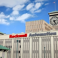 Rockwell Automation opens new offices in Hungary and Romania
