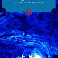 Da oggi in libreria il segno del sale il nuovo giallo di Massimo Ansaldo