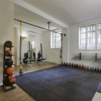 T2 True Training Studio: nuovi spazi per un benessere a 360°