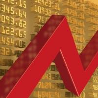 Investimenti in Oro in Aumento