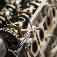 Attrezzatura officina moto: l'indispensabile per la manutenzione