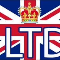 Società Limited Ltd