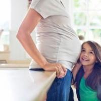 Il potere del Suono: dallo stato embrionale all'età avanzata