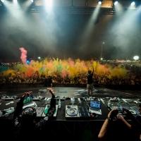 Holi il Festival dei colori a Imola. E' successo sui social network