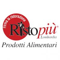 Ristopiù Lombardia  Scrupoloso impegno verso i suoi clienti  e occhi ben puntati al futuro