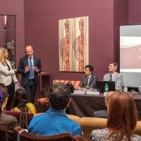 Lixiana lancio Italia edoxaban il nuovo anticoagulante di Daiichi Sankyo