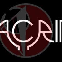 iLLacrimo: Rock Noir da Vercelli