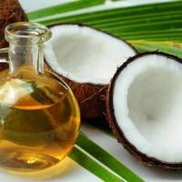 Olio di cocco in cucina e ottimo cosmetico