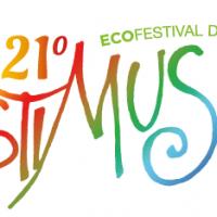 Oltre 50 solisti e duetti per il Premio d'Autore Città di Asti: adesioni aperte fino al 30 giugno