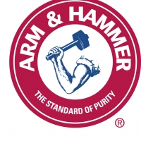 Webperformance acquisisce la comunicazione digital di Arm & Hammer in Italia