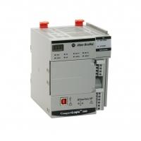 Il controllore CompactLogix 5380 migliora l'accuratezza e le prestazioni delle applicazioni ad alta velocità