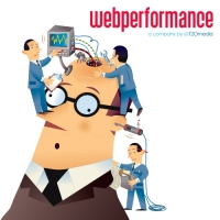 Webperformance lancia l�iniziativa One Day Check-up