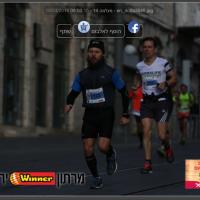 Gabriele Lilli: importante scollegare la testa dal corpo negli sport di endurance