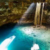 Franco Pecci BluePanorama: Malpensa Yucatan, un paese tra storia e movida