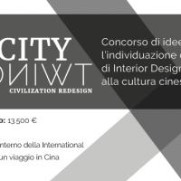 Guangzhou and Milan: Twin City - Civilization Redesign