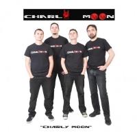 I Charly Moon tornano sulla scena musicale con l'album omonimo