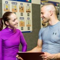 Il programma allenamento addominali per l'estate