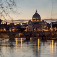 Hotel Centrale Roma, l'albergo ideale in cui pernottare in occasione dei numerosi concerti che si svolgeranno nella Capitale durante tutto luglio 2016