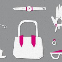 Un lavoro nel Fashion? Al Politecnico di Milano per diventare Accessory Designer