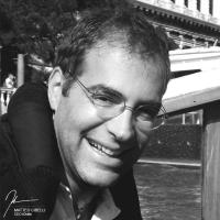 Intervista a Matteo Cibelli, CEO IDstile: il design industriale sarà la chiave del successo per le aziende Italiane