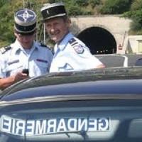 Ile-de-France, in aumento i reati nell'autotrasporto