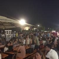 Successo allo Street Village di Castelfranco. Record di affluenza