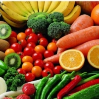Vitamine e sali minerali di origine naturale