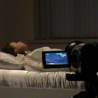 Incidenti sul lavoro: le apnee notturne raddoppiano il rischio di infortuni