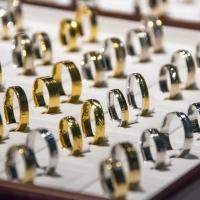 Anche i gioielli seguono il Galateo: ecco cosa sapere