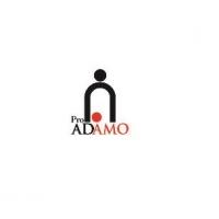 Fondazione ProAdamo Onlus