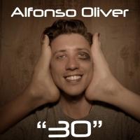 30 in radio il nuovo singolo del cantautore emiliano Alfonso Oliver