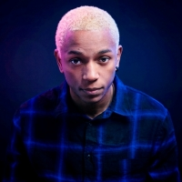 Nigga Funk, il rap di Ciarz aspettando il nuovo album Affunk