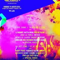 Versilia Summer Festival
