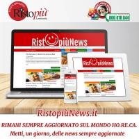 RistopiùNews.it Ristopiù Lombardia lancia  il nuovo modo di fare Food Information