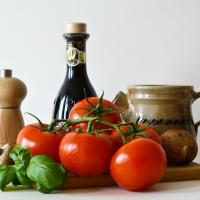 I pro e i contro della Dieta Mediterranea