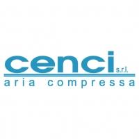 Compressori Piacenza, in vacanza senza rischi!