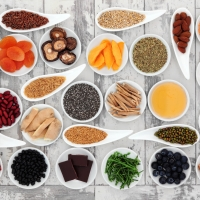 Superfood: super alleati del nostro benessere