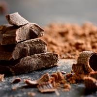 Cioccolato: l'oro nero in cucina!