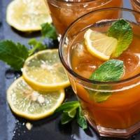 Tè verde, un dono dall'Asia
