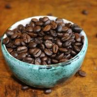 Caffè: amore a primo chicco