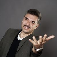 Alex De Vito omaggia il maestro Franco Califano con il suo brano