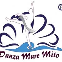 Dieci anni per Danzamaremito: meno 30 giorni al campus dedicato all'ars coreutica