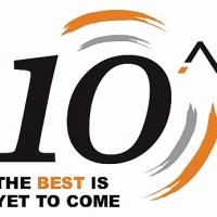 Aikom Technology: 10 anni al servizio dei partner e al fianco dei vendor più innovativi e affidabili.