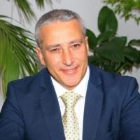Chinotto Neri, l'estate con quattro nuovi cocktail e 6 concerti d'autore a Forte dei Marmi