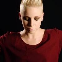 """""""Come te"""" è il titolo del singolo di Sara Borgogni"""