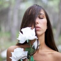 """On line il video ufficiale di """"Salentu miu (fuci forte)"""", il nuovo singolo di Francesca Giaccari"""