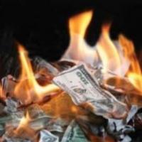Il 67% delle attività brucia i suoi soldi con la pubblicità su Google