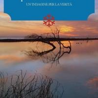 """In libreria a partire da oggi """"Il perdono dell'anima"""" ultima fatica dell'autrice ventimigliese Lucia Morlino"""
