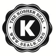 L'importanza della Certificazione Kosher per un Hotel